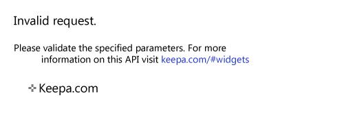 https://dyn.keepa.com/pricehistory.png?domain=it&asin=B007M7XS94